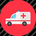 ambulance, doctor, emergency, healthcare, hospital, medical, medicine