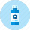 drug, drugs, medical, medicine, pharmacy, pill, syrup icon