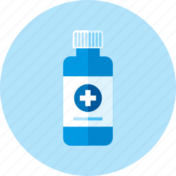 drug, drugs, medical, medicine, pharmacy, pill, syrup icon