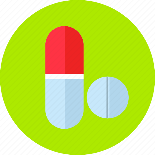 healthcare, hospital, medical, medicine, pharmacy, pill, tablets icon