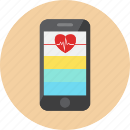 health, healthcare, hospital, medical, mobile icon