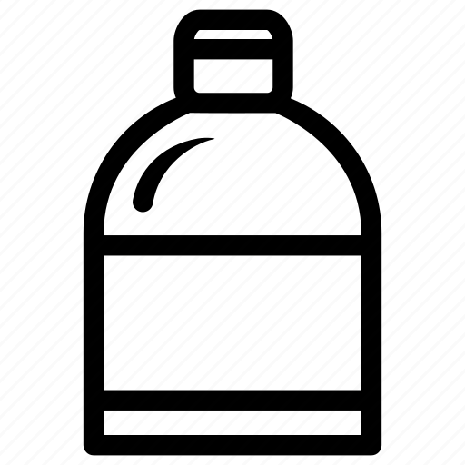 bottle, control, mouth, mouthwash, rinse, tarter, wash icon