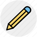edit, ink pen, pen, pencil, write icon
