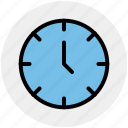 alarm, clock, hospital time, time, time optimization, timer icon