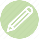 .svg, edit, ink pen, pen, pencil, write icon