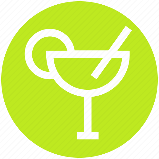 .svg, beer, cocktail, drink, glass, juice, wine icon