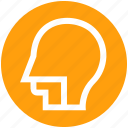 .svg, brain, doctor, head, hospital, human head icon