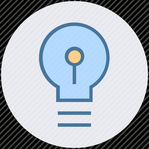 blub, hospital lamp, light, operation light icon