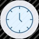 alarm, clock, hospital time, time, time optimization, timer icon