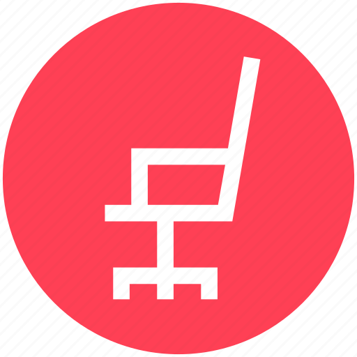 .svg, armchair, chair, furniture, hospital, interior, seat icon