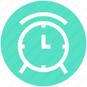.svg, alarm, clinic time, clock, doctor alarm, hospital time icon