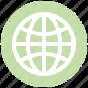 .svg, earth, global, international, map, planet, world icon