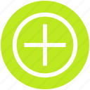 .svg, aid, emergency, healthcare, hospital, medical, rescue icon