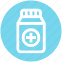 .svg, bottle, care, dental, liquid, mouthwash, oral icon