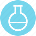 .svg, beaker, chemistry, container, glassware, lab, laboratory object icon