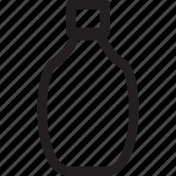 bottle, health, medical, medicine, prescription icon