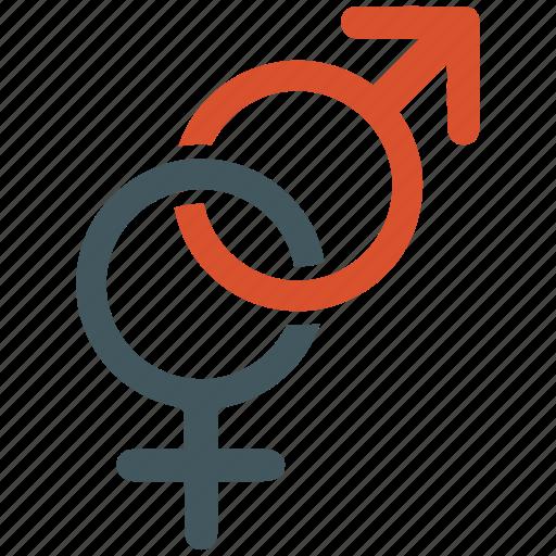 gender, gender symbol, male, male gender, man, sex symbol icon