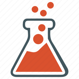 chemistry, experiment, labratory, labs, science, tube icon