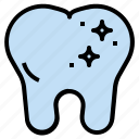 clean, dental, dentist, healthy, tooth icon