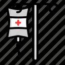 medical, hospital, virus, coronavirus, infusion, healthcare, treatment