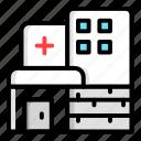 medical, doctor, hospital, virus, coronavirus, medicine, treatment