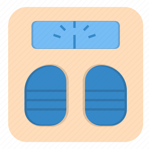 bmi, body, mass, obesity, scale, weighing, weight icon