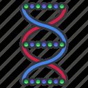 dna, biology, genetics, health, healthcare, medical, science