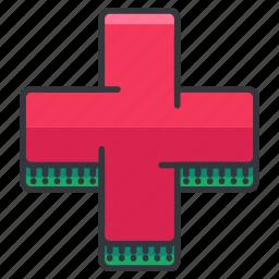 health, healthcare, hospital, medical, medicine icon