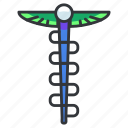 health, healthcare, hospital, medical, medicine, pharmacy icon