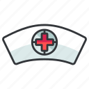 health, healthcare, hospital, medical, medicine, staff icon