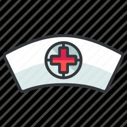 health, healthcare, hospital, medical, medicine, staff icon
