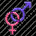 sexual, female, intercourse, male, sex