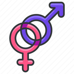 female, intercourse, male, sex, sexual icon