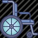 chair, disability, health, healthcare, medical, medicine, wheelchair