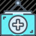 healthcare, hospital, medical, medicine