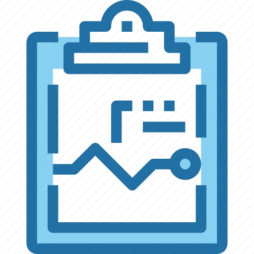 document, file, hospital, medical, report icon
