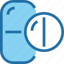 capsule, hospital, medical, pharmacy, pill icon