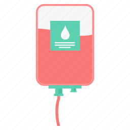 blood, blood bank, donate, emergency, health, healthcare, medical icon