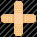 plaster, aid, bandage, health, healthcare, hospital, medical