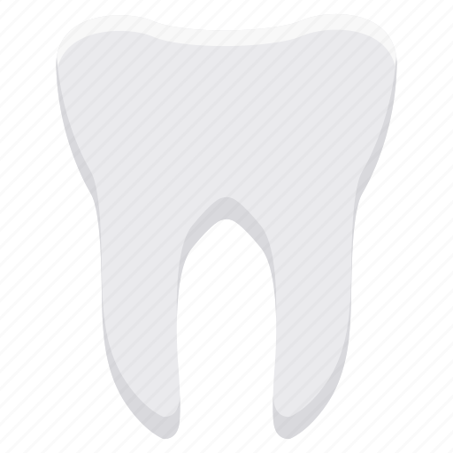care, dental, dentist, dentistry, stomatology, teeth, tooth icon