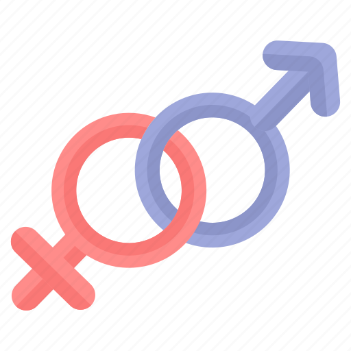 female, male, man, relation, sex, woman icon