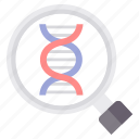 science, dna, genetic, hospital, genome
