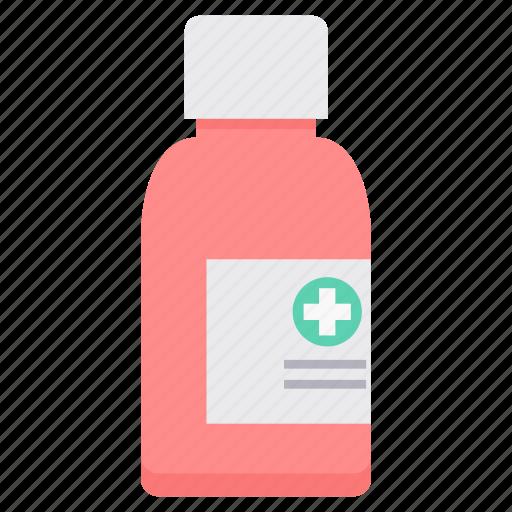 care, cyrup, health, liquid, medical, medicine, syrup icon
