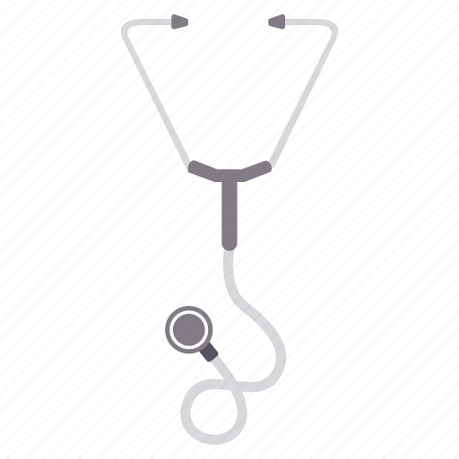care, doctor, healthcare, hospital, instrument, medical, stethoscope icon