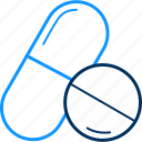 care, doctor, health, hospital, medical, medicine icon