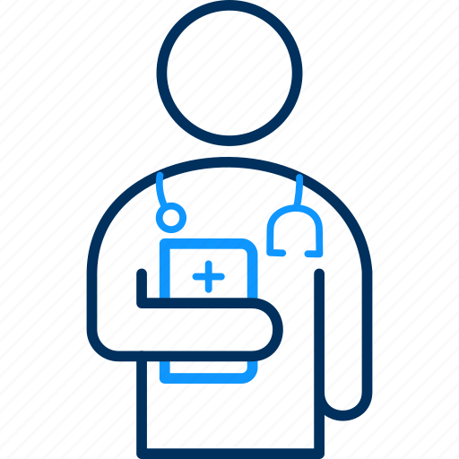 Care, doctor, health, hospital, medical, report icon - Download on Iconfinder