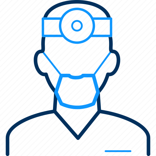 Care, doctor, health, hospital, medical, surgeon icon - Download on Iconfinder
