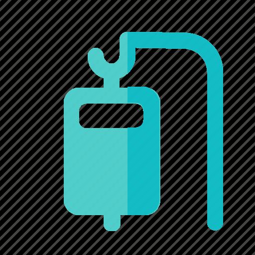 Elements, health, medical icon - Download on Iconfinder