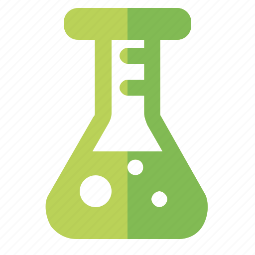 Care, elements, experiment, healthcare, laboratory, medical icon - Download on Iconfinder