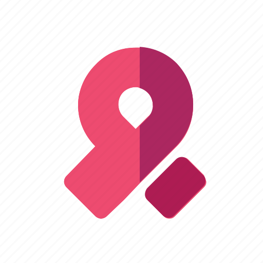 Aids, care, elements, health, hiv, medical icon - Download on Iconfinder